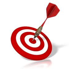 target content marketing